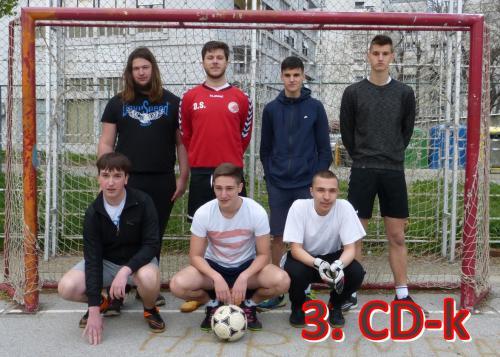 3. CD-kom