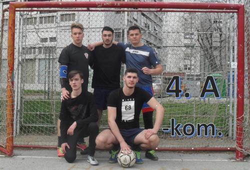 4. A-k
