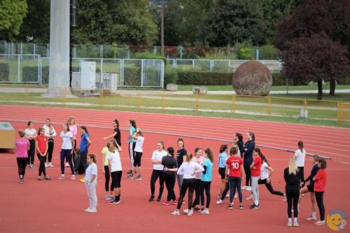 Atletika-djevojke-2021-1
