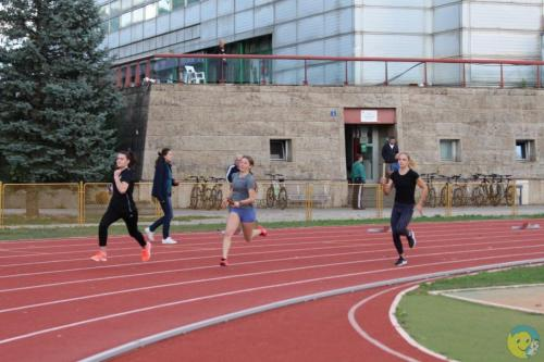 Atletika-djevojke-2021-11