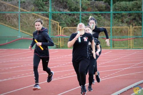 Atletika-djevojke-2021-12