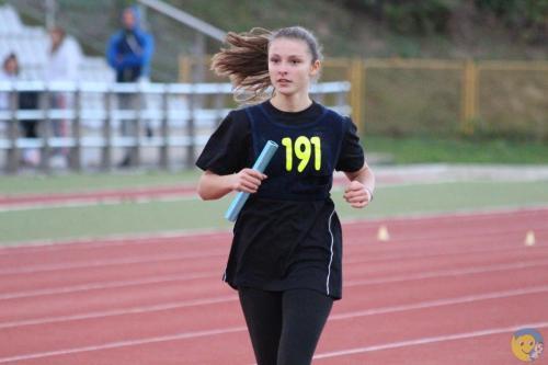 Atletika-djevojke-2021-13