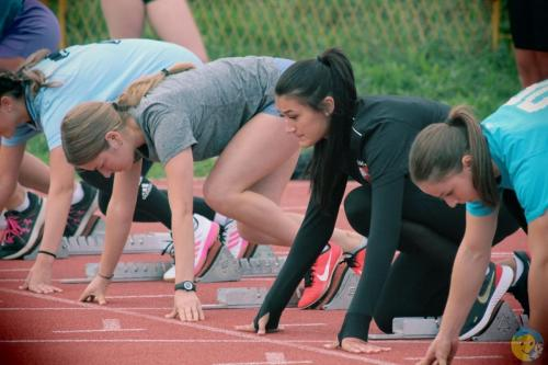 Atletika-djevojke-2021-14