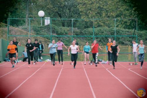 Atletika-djevojke-2021-15
