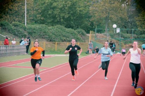 Atletika-djevojke-2021-16