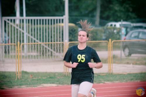 Atletika-djevojke-2021-17