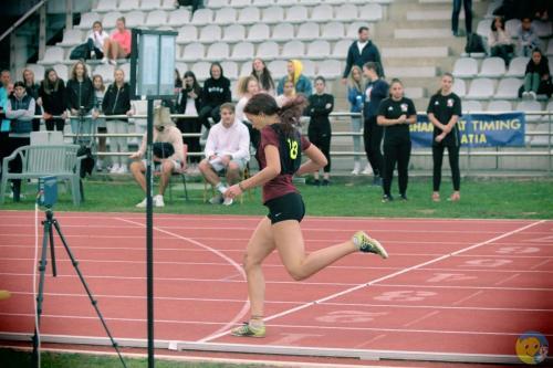 Atletika-djevojke-2021-18