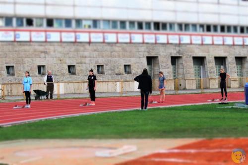 Atletika-djevojke-2021-19