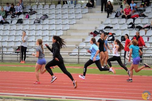 Atletika-djevojke-2021-3