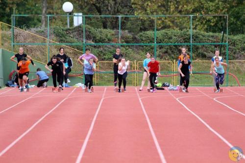 Atletika-djevojke-2021-4
