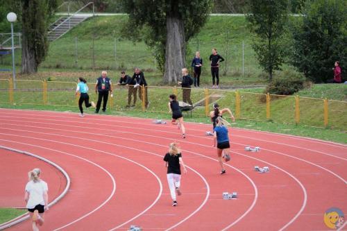Atletika-djevojke-2021-5