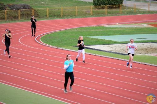 Atletika-djevojke-2021-6