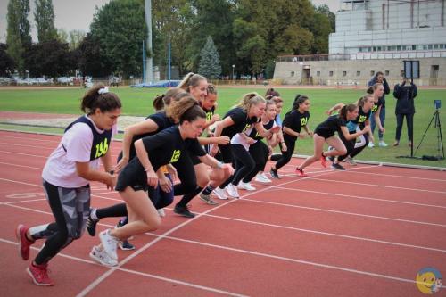 Atletika-djevojke-2021-7