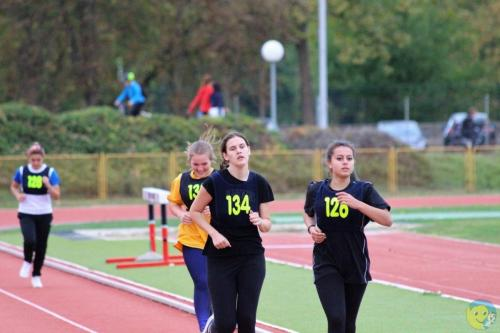 Atletika-djevojke-2021-8