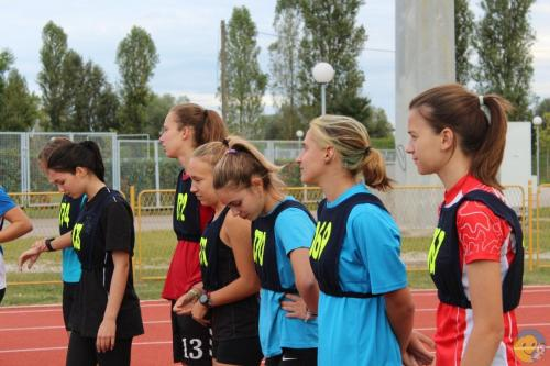 Atletika-djevojke-2021-9