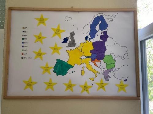 Dan-Europe-4