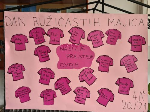 Ruzicaste-majice-2021-18