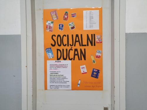 Soc-ducan-05-2021-6